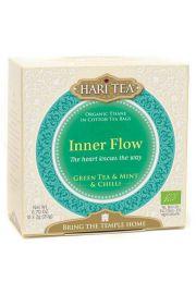 Herbata Hari Tea Wewnętrzny Przepływ 20g