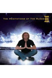 The Meditations Of The Runes 3/3