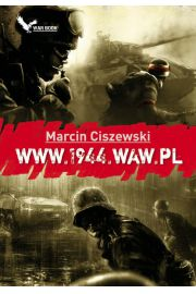 WWW.1944.WAW.PL