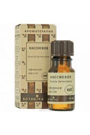 100% Naturalny olejek eteryczny ze Strączyńca (Strączyniec) 15ml BT BOTANIKA