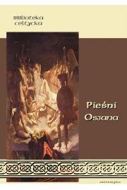 Pieśni Osjana