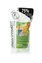 Etamine du Lys,Retro Płyn do mycia naczyń cytrynowy 500 ml