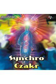 Synchro czakr - muzyka terapeutyczna