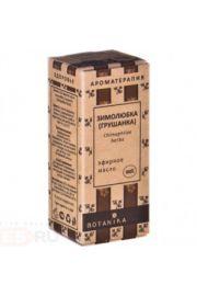 100% Naturalny olejek eteryczny z Gruszyczki (Gruszyczka) 15ml BT BOTANIKA