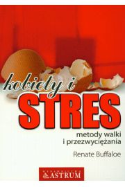 Kobiety i stres