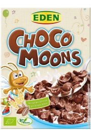 Płatki Zbożowe Z Kakao Bio 375 G - Eden