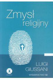 Zmys� religijny