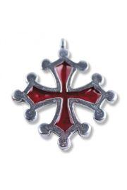 Krzyż okcytański