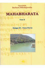 Mahabharata Tom II