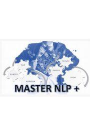 Master NLP & Coaching Online - kurs online