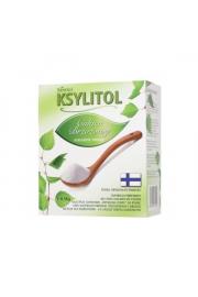 Ksylitol Krystaliczny 500 G - Santini (Finlandia)