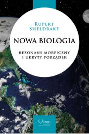 Nowa biologia