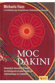 Moc Dakini