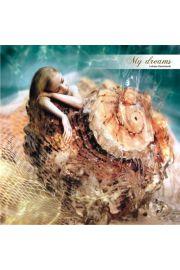My Dreams - Moje Marzenia