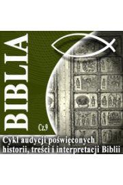 Rozmowy o Biblii cz. 9