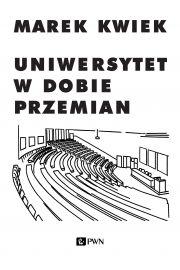Uniwersytet w dobie przemian