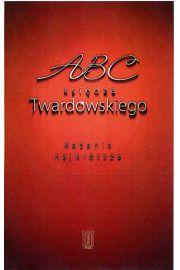 ABC księdza Twardowskiego
