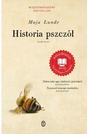 Historia pszcz�