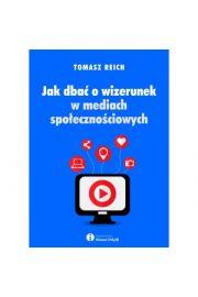 Jak dbać o wizerunek w mediach społecznościowych?