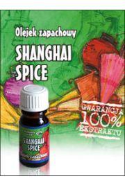 Olejek zapachowy - SHANGHAI SPICE
