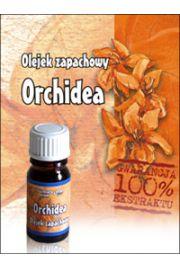Olejek zapachowy - ORCHIDEA