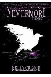 Nevermore 2 Cienie