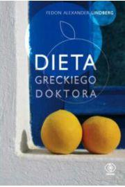 Dieta greckiego doktora