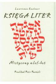 Księga liter