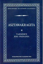 Asztawakragita Tajemnice jogi poznania