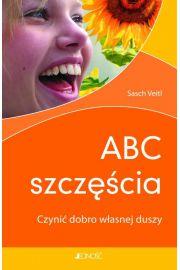 ABC szcz�cia - Veitl Sascha