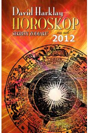 Horoskop na rok 2012. Sekrety zodiaku