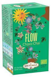 Herbata Shoti Maa Przepływ 32g