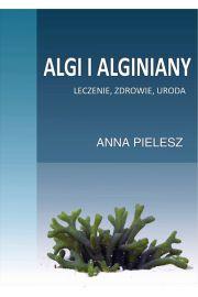 Algi i alginiany