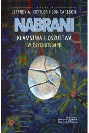 Nabrani