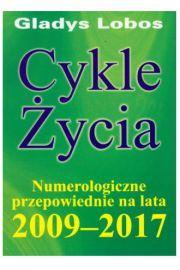 Cykle �ycia