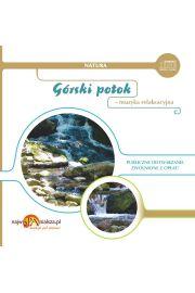 Górski Potok - CD