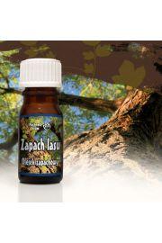 Olejek zapachowy - ZAPACH LASU