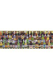 Piwa Świata - Piwo - plakat