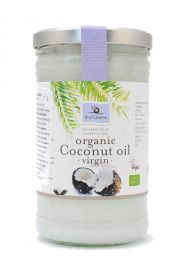 BIO olej kokosowy Virgin 1000 ml