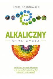 Alkaliczny styl �ycia