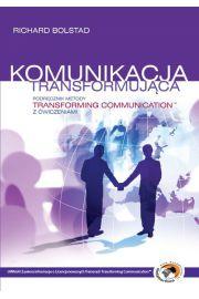 Komunikacja transformująca