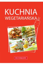 Kuchnia wegetaria�ska