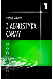 Diagnostyka karmy T1