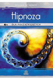 Dla początkujących. Hipnoza