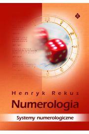Numerologia. Systemy numerologiczne.