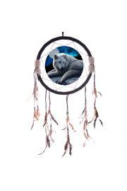 Łapacz snów Lisa Parker 33cm - Strażnik Północy