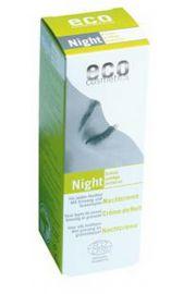 Night - krem odżywczy do twarzy na noc