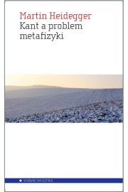 Kant a problem metafizyki