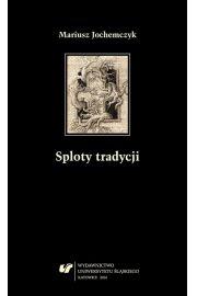 Sploty tradycji