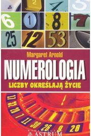 Numerologia. Liczby określają życie